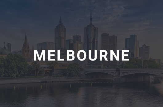 MELBOURNE Trading workshop