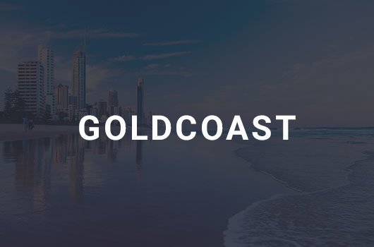 GOLD COAST Trading workshop