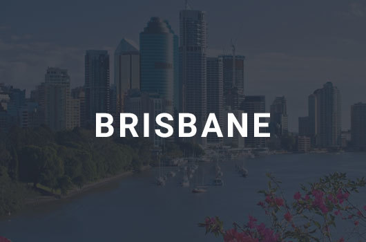 BRISBANE Trading workshop
