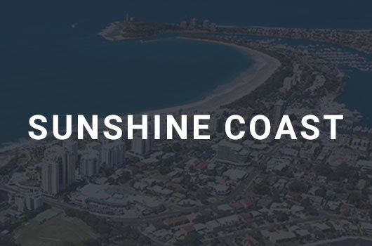 SUNSHINE COAST Trading workshop